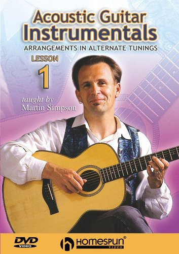 Acoustic 1 & Creating Your 2 & Developing 3