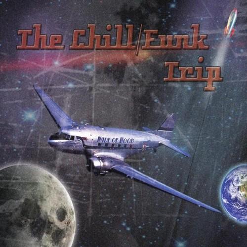 Chill/ Funk Trip