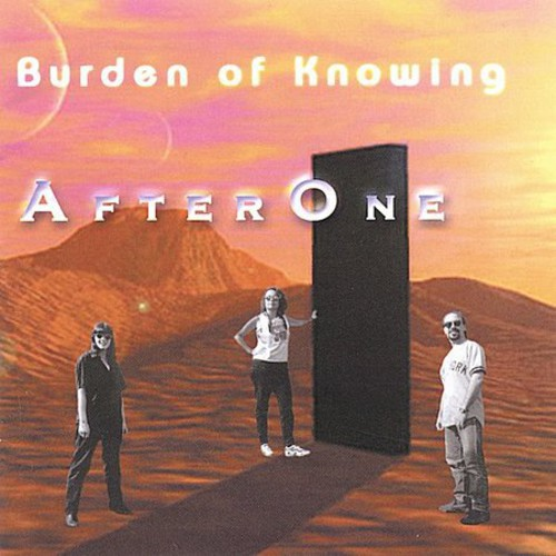 Burden of Knowing