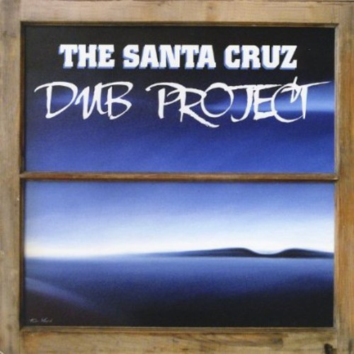 Santa Cruz Dub Project