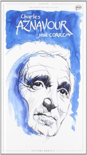 Par Jose Correa [Import]