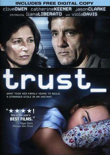 Trust (2011)