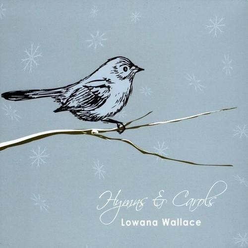 Hymns & Carols