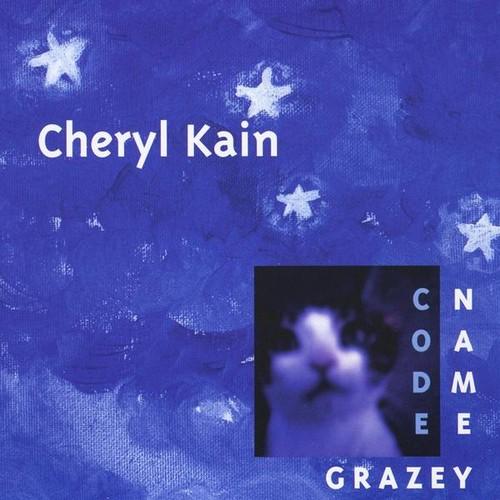 Code Name Grazey