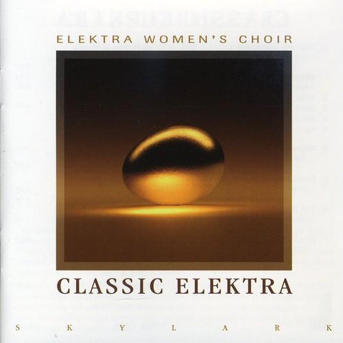 Classic Elektra
