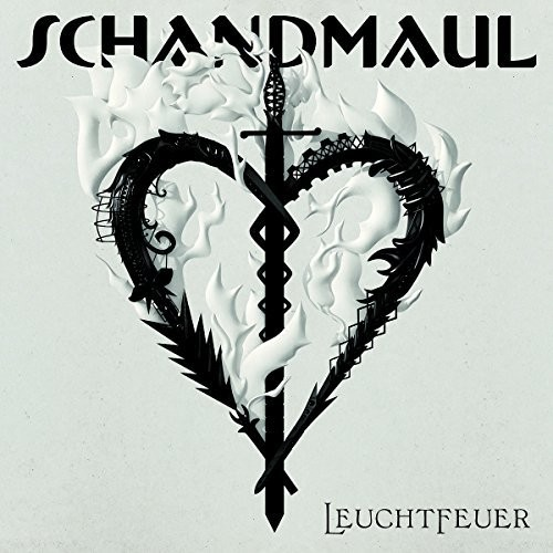 Leuchtfeuer: Special Edition [Import]