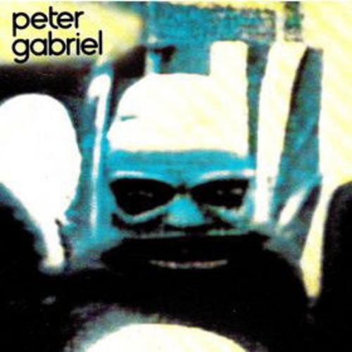 Peter Gabriel - Peter Gabriel 4 [180 Gram] [Remastered] [Download Included] [Reissue]
