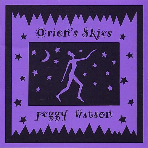 Orion's Skies