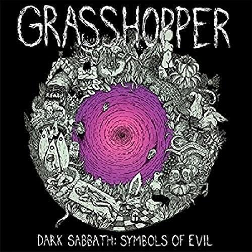 Dark Sabbath: Symbols Of Evil