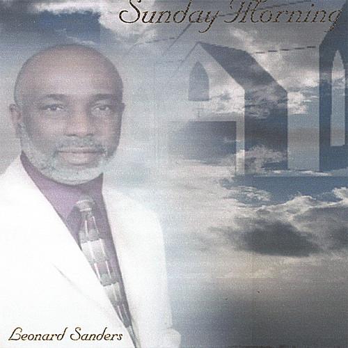 Sanders, Leonard : Sunday Morning