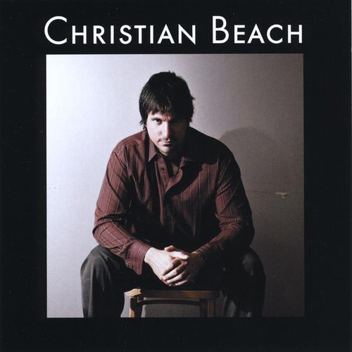 Christian Beach