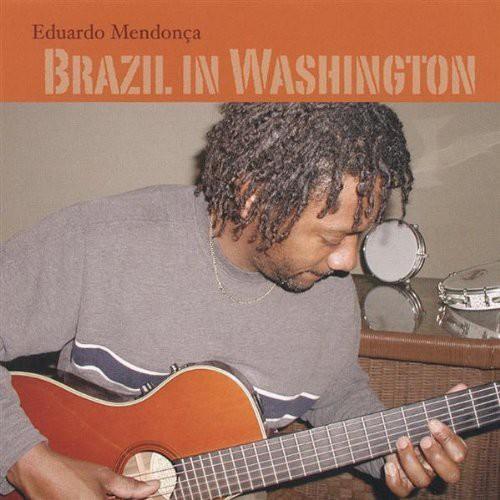 Brazil in Washington