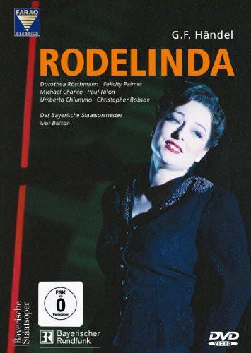 Rodelinda