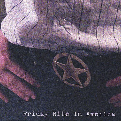 Friday Nite in America