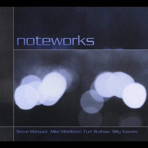 Noteworks
