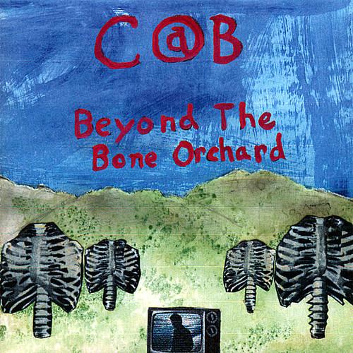 Beyond the Bone Orchard