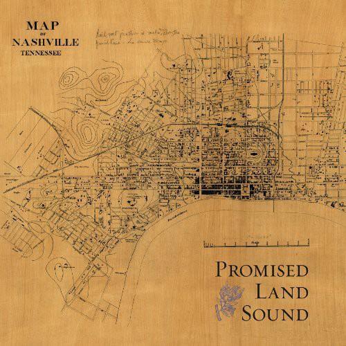Promised Land Sound