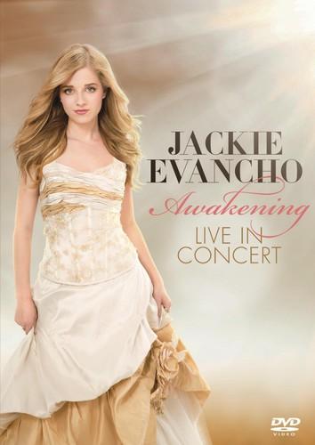 Awakening: Live in Concert
