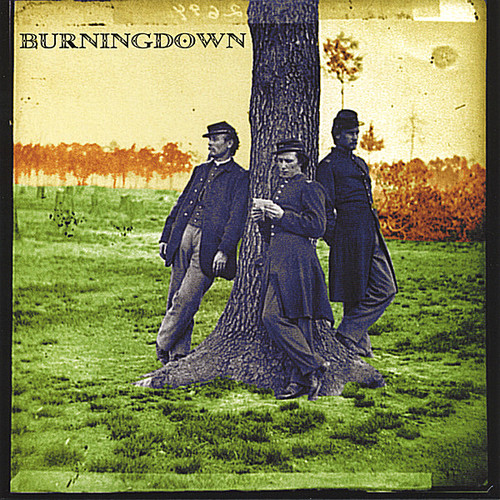 Burningdown