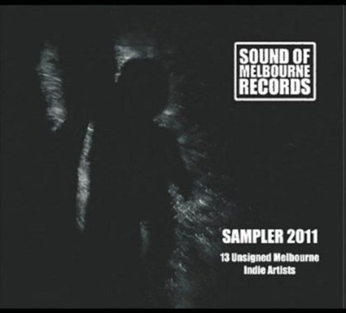 Sampler 2011 /  Various