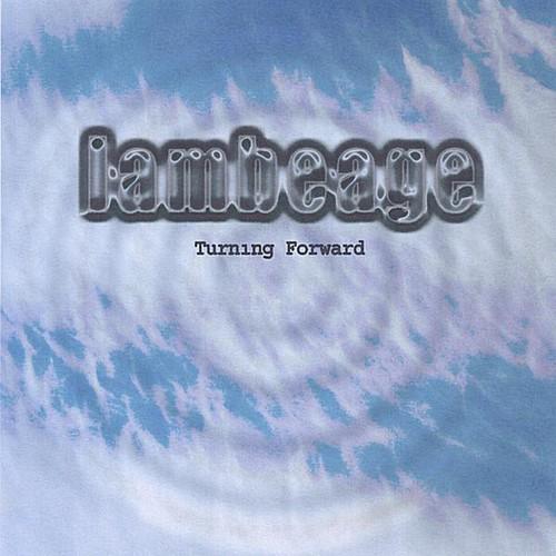 Turning Forward