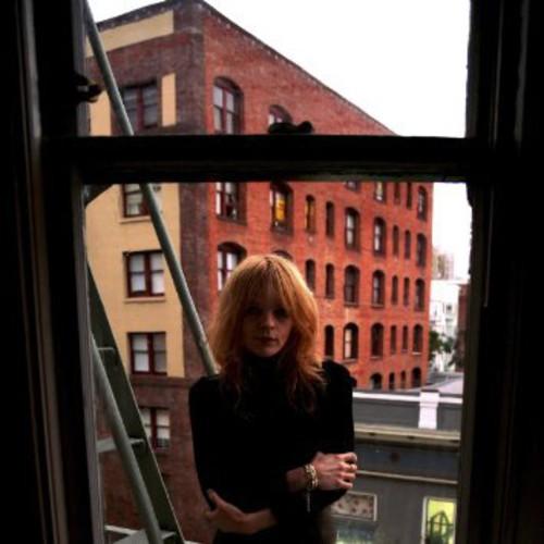 Jessica Pratt - On Your Own Love Again