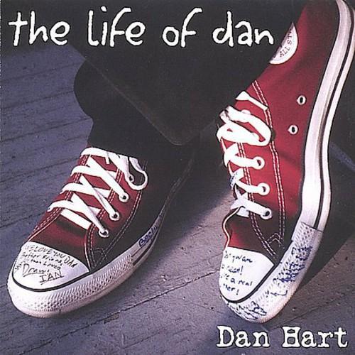 Life of Dan