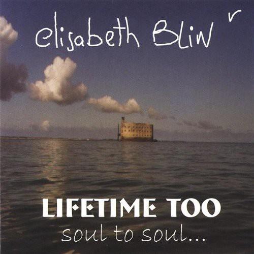 Lifetime Too Soul to Soul