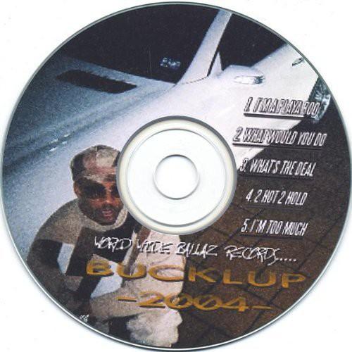 Bucklup-2004