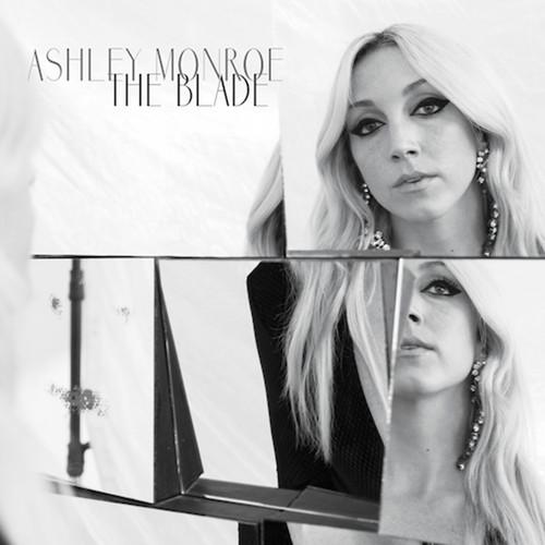 Ashley Monroe - The Blade [Vinyl]