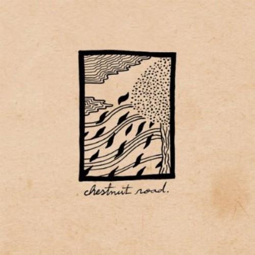 Chestnut Road [Import]