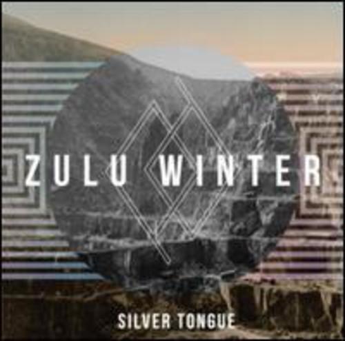 Silver Tongue [Import]