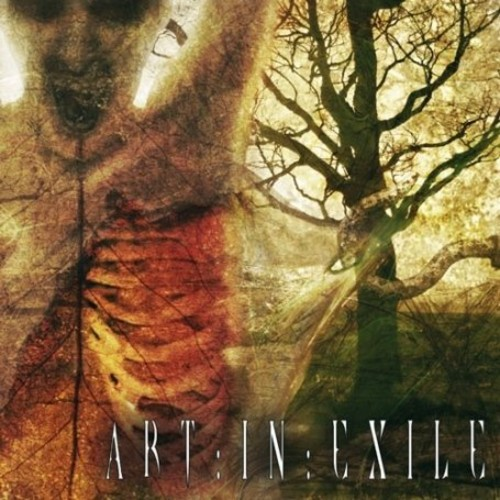 Art in Exile [Import]