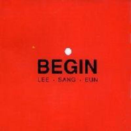 Begin [Import]