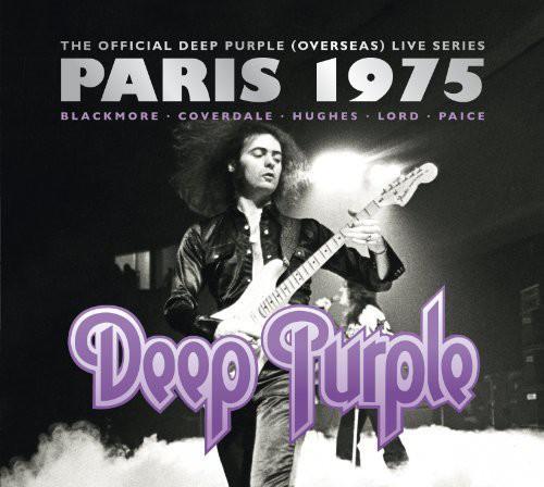 Paris 1975 [Import]
