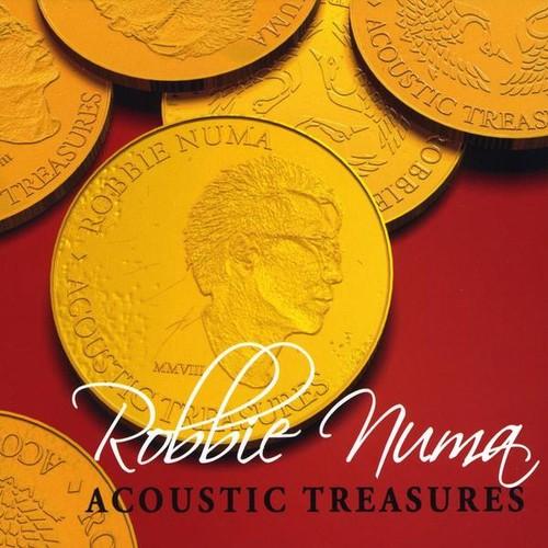 Acoustic Treasures