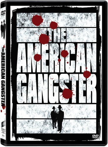 The American Gangster