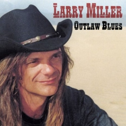Outlaw Blues [Import]