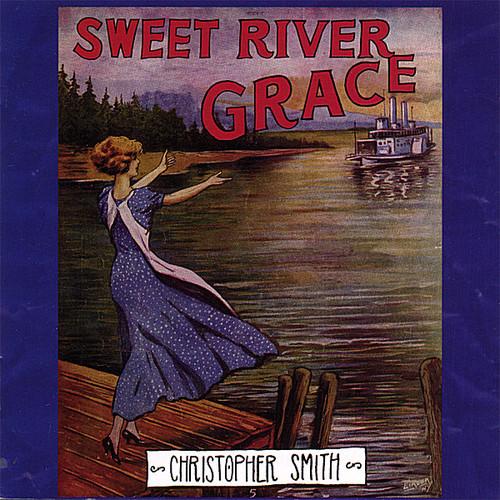Sweet River Grace