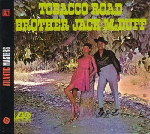 Tobacco Road [Import]