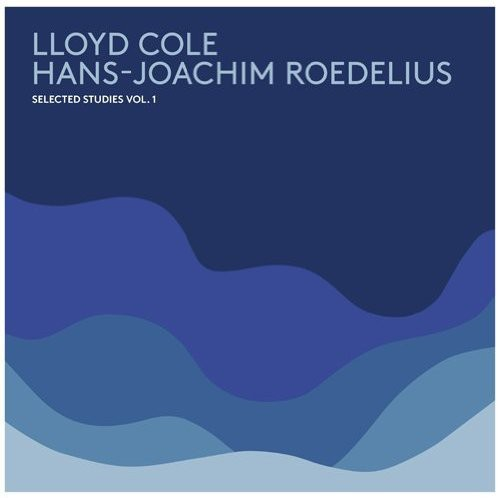 Lloyd Cole - Selected Studies Vol. 1 [LP]