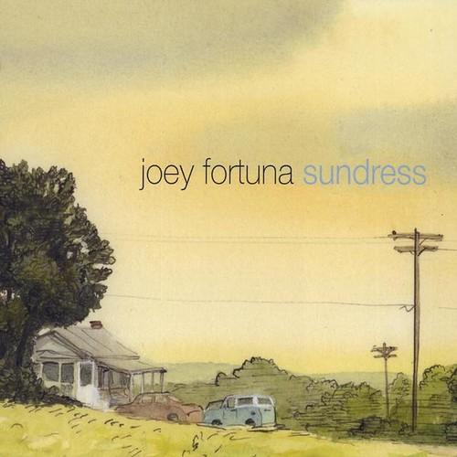 Joey Fortuna - Sundress