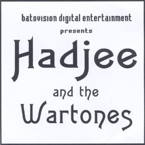 Hadjee & the Wartones