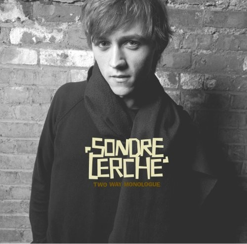 Sondre Lerche - Two Way Monologue (Asia)
