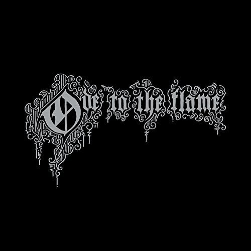 Mantar - Ode To The Flame [Limited Edition Vinyl]