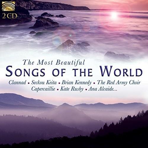 Most Beautiful Songs World