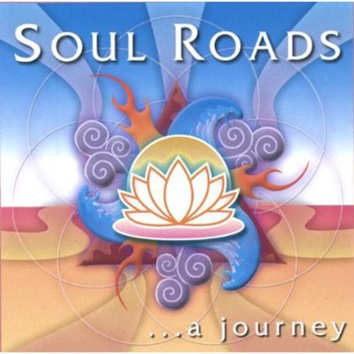 Soul Roads