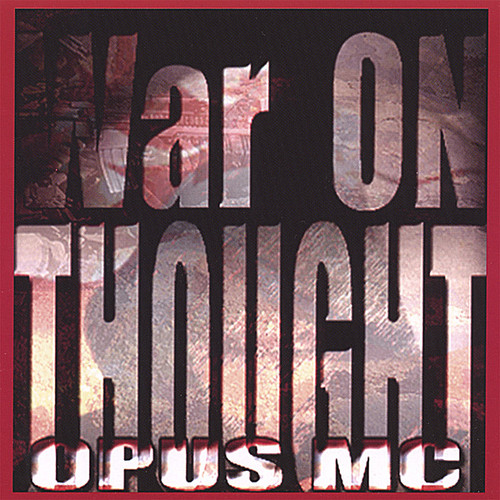 War on Thought