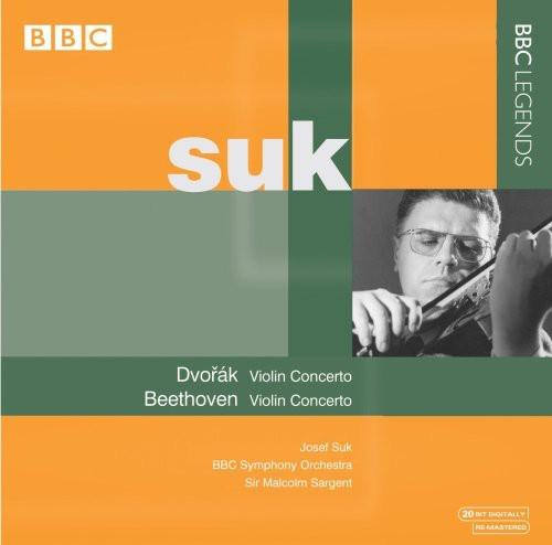 Violin Conceerto