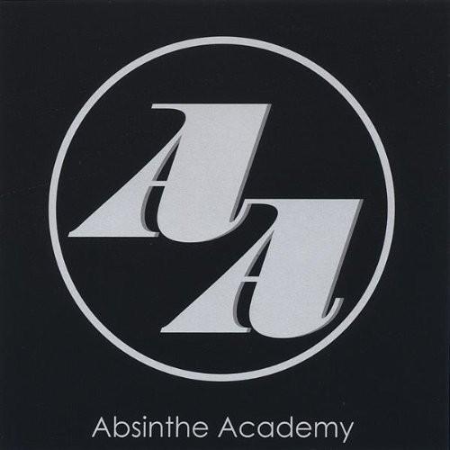 Absinthe Academy
